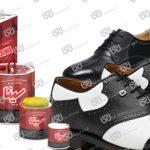 فروش ویژه چسب پی یو سینا