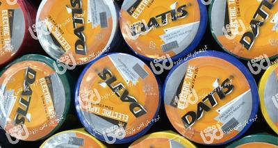 فروش عمده چسب برق داتیس
