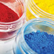 قیمت رنگ پودری الکترواستاتیک