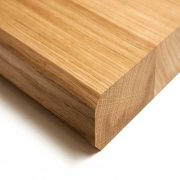 چسب چوب مرغوب