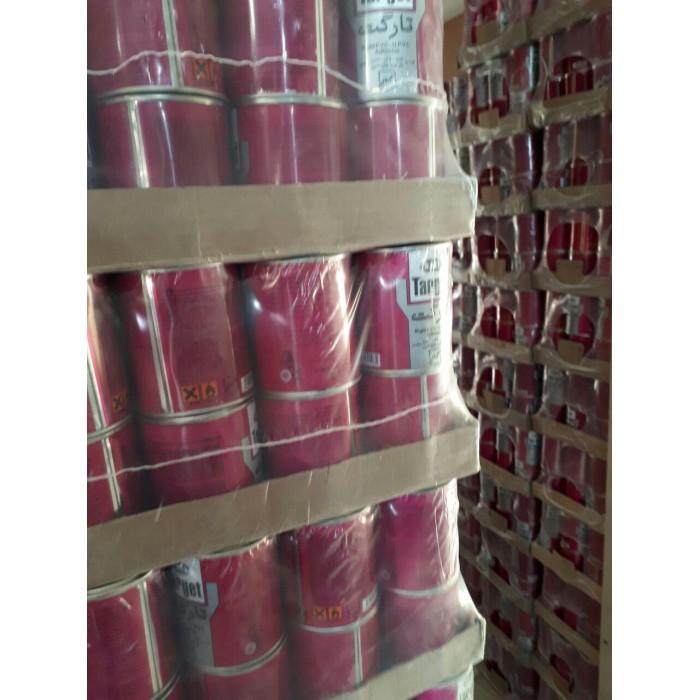 مراکز فروش چسب پی وی سی ارزان قیمت